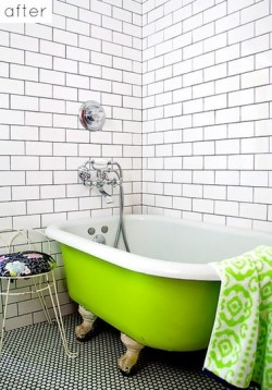 Bathroom Tiles New York Healthydetroiter Com